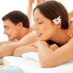 Harper Kuta Bali Tawarkan Bamboo Massage dan Honeymoon Package