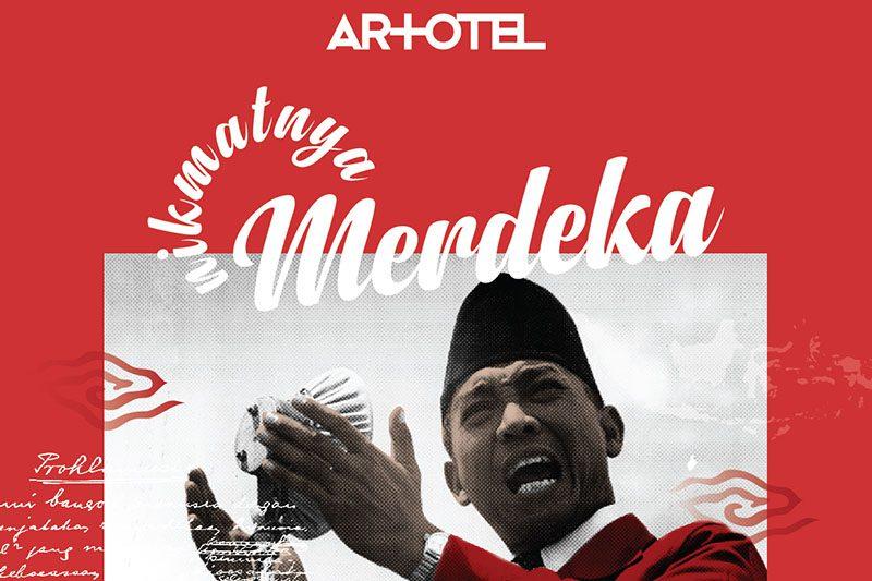 Artotel Indonesia