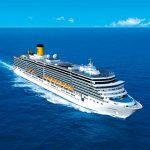 Rangkuman Kondisi Pariwisata Dunia Selama Kuartal 3 2020