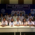 DPP ASPPI Selenggarakan Indonesia Travel Mart yang Pertama
