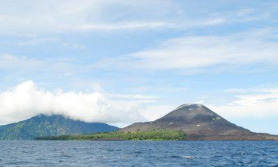 Lampung Selatan akan Menjadi Kawasan Ekonomi Khusus Pariwisata