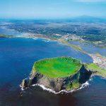 Inovasi Transportasi Publik dan Industri MICE Jeju