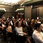 IT&CMA 2017 Adakan Roadshow untuk Memikat Buyer Thailand