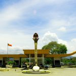 Timor Leste akan Memiliki Hotel Internasional Pertama