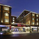 Ibis Luncurkan Hotel Ekonomi Pertama di Pusat Melaka