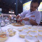 JIFEX 2017 Diharapkan Membangkitkan Pasar HORECA