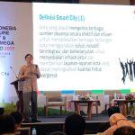 Asosiasi Prakarsa Indonesia Cerdas Gelar Kongres di Indonesia Future City & REI Mega Expo 2017