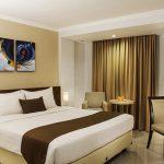 Bogor Valley Hotel Fokus Tingkatkan Pelayanan