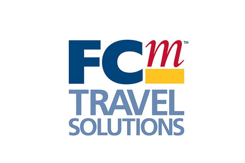 CTW Asia Pasifik FCM Travel Solutions