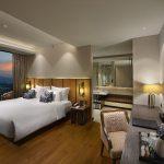 Golden Tulip Holland Resort Batu, Tempat Terbaik untuk Berlibur dan Bisnis