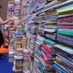 Foto: Indonesia International Book Fair 2017