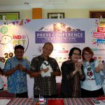 Indo Pet Expo 2017, Kampanye Sayang Hewan Peliharaan