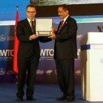 Video Promosi Pariwisata Indonesia Terima Dua Penghargaan Dunia