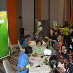 Sektor MICE Menjadi Prioritas Tauzia Hotel Management