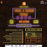 Travel Industry Student Forum, Forum Ilmiah untuk Tingkatkan Industri Pariwisata