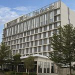 The Celecton Jababeka Ramaikan Dunia Perhotelan Cikarang
