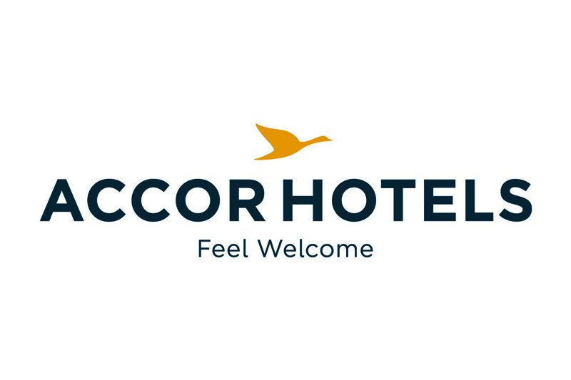 AccorHotels Super Sale