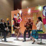 Hotel Gran Mahakam Jalin Kerja Sama dengan Batik Air