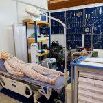 Hospital Expo, Ajang Memperluas Pasar ke Luar Negeri