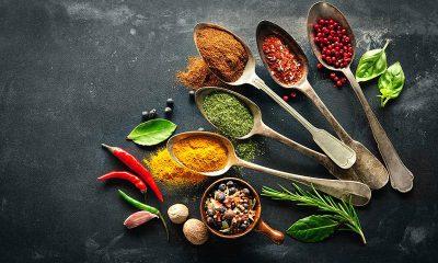 Kuliner dan Pangan Indonesia Dipamerkan di Trade Expo Indonesia 2017