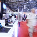 BRI Indocomtech 2017 Tampilkan Program Business Matching