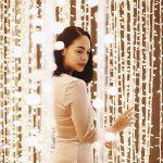 Kempinski Wedding Fair 2017 Hadirkan Lebih Dari 40 Vendor