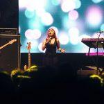 WartaJazz Kembali Selenggarakan Maumere Jazz Fiesta Flores