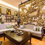 Promo Menginap Gratis di Tauzia Hotels Bali