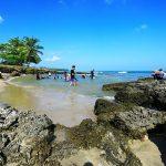 Indonesia Tourism Outlook Membedah Peluang dan Tantangan Pariwisata di 2018