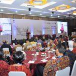 Babak Baru Investasi di Sumatera Barat