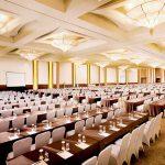 Ritz-Carlton Jakarta Pacific Place Terima Penghargaan Best City Hotel Jakarta