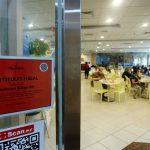 Indonesia Berpeluang Membangun Industri Halal di Korea dan London