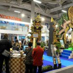 Jerman Kembali Gelar Trade Fair pada September 2020