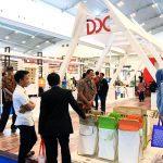 Nilai Transaksi di Trade Expo Indonesia 2017 Meningkat 24,3 Persen