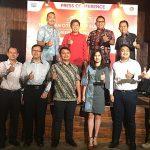 Pameran Otomotif Surabaya 2017 Hadirkan Line Up Terbaik