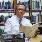 """Anang Sutono, Direktur Sekolah Tinggi Pariwisata Bandung: """"SDM Pariwisata, Quality or Die!"""""""