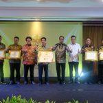 Bandara Awards Dorong Operator Bandara Berikan yang Terbaik