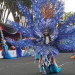 Angkat Tradisi dan Budaya, Kunci Kesuksesan Banyuwangi Ethno Carnival 2017