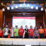 Wonderful Indonesia Gunakan Endorser Para Artis