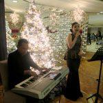 Hotel Gran Mahakam Luncurkan Promo Natal dan Tahun Baru