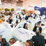 ITB Asia 2017 Ditutup dengan Sejumlah Rekor