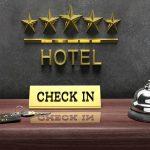 The Hotel Week Indonesia Targetkan 5.000 Buyer