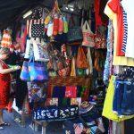Berburu Oleh-Oleh Khas Bali Di Tiga Pasar Seni Ini