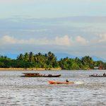 Ketika Kalimantan Utara Mulai Bersolek