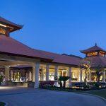 The Puhu Restaurant, Estetika Hidangan di Tengah Kesejukan Ubud