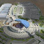 Oman Convention & Exhibition Centre, Primadona Baru Timur Tengah