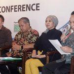 Plastics & Rubber Indonesia 2017 Dukung Pengembangan Industri Plastik Hilir