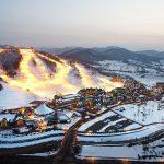 Korea Akan Memberikan Financial Support untuk Grup MICE