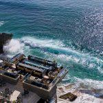 Ayana Bali Berikan Pelayanan Ekstra