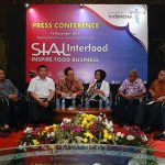 SIAL Interfood 2017 Diikuti 32 Negara